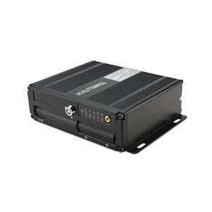 Видеорегистратор Teswell TS-820 full для обеспечения безопасности на дорогах