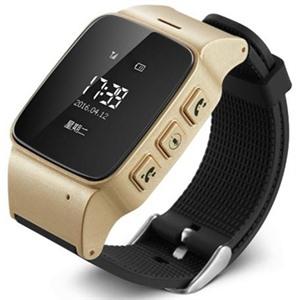Smart Watch EW 100 (D99) отличный дизайн от Wonlex