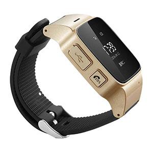 Вариант часов Smart Watch EW 100 (D99)