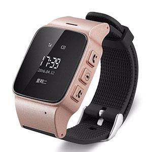 Smart Watch EW 100 (D99) - всегда в контакте с близким человеком