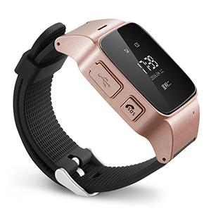 Smart Watch EW 100 (D99) Wonlex