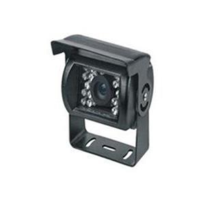 автомобильная инфракрасная цветная камера TS-122