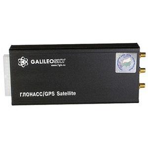 Galileosky v 4.0