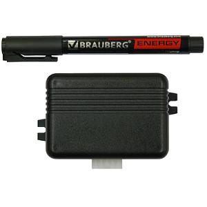 ADM300 компактный GPS трекер