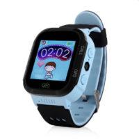 GPS-маячок часы gw500s