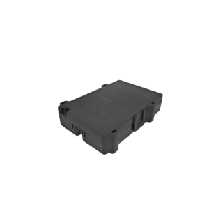 GPS-трекер BCE FM-500S ONE