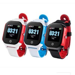 GPS-часы Wonlex GW 700S