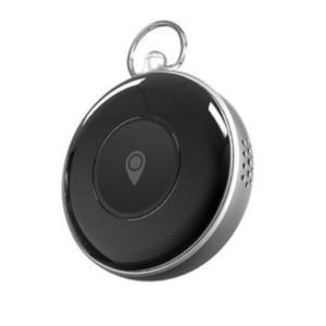 GPS-трекер Wonlex Smart Tracker S-02 черный